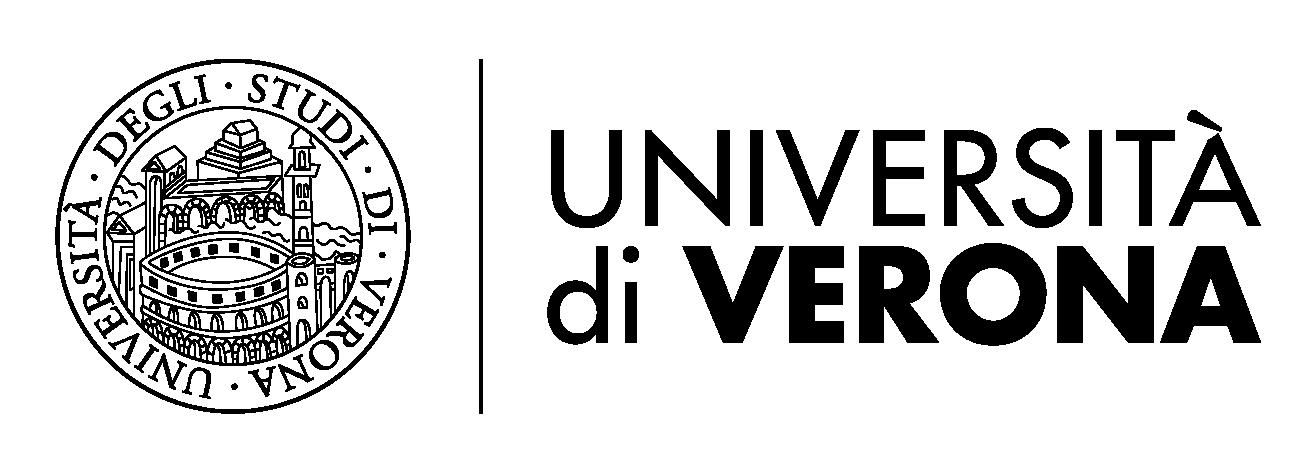 Progetto Loison x UNIVR 2021